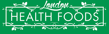 London Health Foods